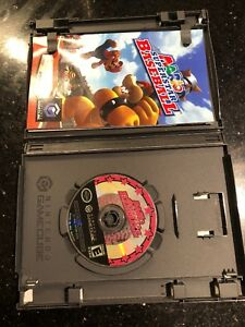 Mario-Superstar-Baseball-Nintendo-GameCube-2005