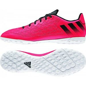 adidas shoes 2016 pink. image is loading adidas-ace-16-3-cg-caged-tf-turf- adidas shoes 2016 pink