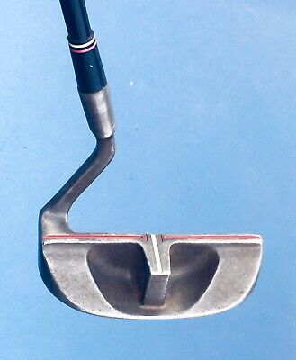 25+ Accutech golf clubs info