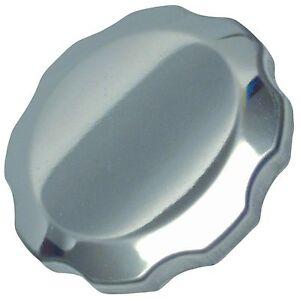 Metall Tankdeckel Für Honda GX110 GX120 GX140 Motor 17620-890-010