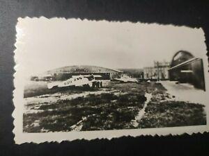 WK-2-Foto-Koenigsberg-Flugplatz