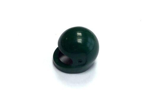Select Colour LEGO 2446 Headgear Helmet Standard FREE P/&P!