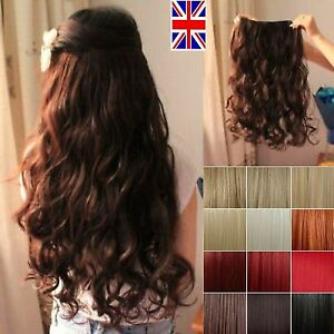 24 clip in hair extensions black ginger plum red blonde brown image is loading 24 034 clip in hair extensions black ginger pmusecretfo Image collections