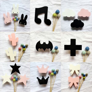 Cute-Wooden-Clothes-Hook-For-Kids-Room-Wall-Decorate-Children-Room-Hanger-Hook