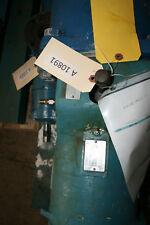 Allweiler Progressive Cavity Pump Sn 5049791 Ae1e2700 8