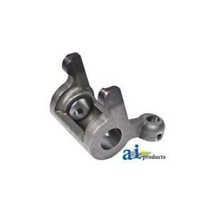 T34846-Clutch-Operating-Fork-for-John-Deere-Industrial-450-450B-450C-450D-450E