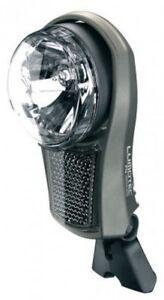 busch m ller lumotec iq fly senso plus 40 lux fahrradlampe. Black Bedroom Furniture Sets. Home Design Ideas