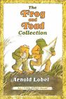 Frog and Toad Collection by Arnold Lobel (Paperback, 2004)