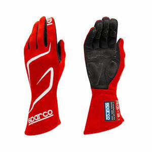 Sparco-Handschuh-LAND-RG-3-1-rot-mit-FIA-Homologation-11-aus-DE