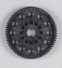 Traxxas 4472 Spur Gear 32P 72Tooth E-Maxx Nitro Rustler/Stampede