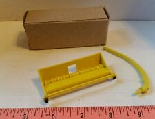 1/64 STANDI HAY HEAD & SPOUT FOR 7000 SERIES JOHN DEERE CHOPPER ERTL FARM TOY