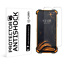 miniatura 1 - Protector de Pantalla Antishock para Doogee S90 Pro