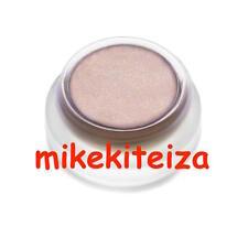 RMS Beauty Eye Polish 0.15 oz - Utopia Cococare Aloe Vera Lip Balm 0.15 oz