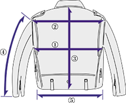 Kid 6 Stroller Fur Efurs4less M Medium New Hide Taille 8 YxBYdq