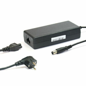 Cargador-De-Bateria-Para-Samsung-X420-X120-X520-Serie