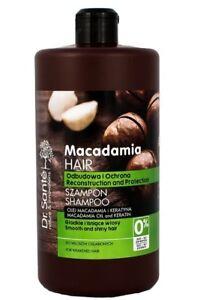Macadamia-Hair-Shampoo-Reconstruction-amp-Protection-Macadamia-Oil-amp-Keratin-1-L