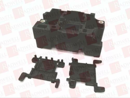 Usado Probado limpiado Schneider Electric LX1D6M7//LX1D6M7