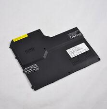 RAM-cubierta asus z53j 13gni11ap050-1 (cover, la placa base)