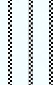 Black-and-White-Checkered-Stripes-Wallpaper-GKW0726