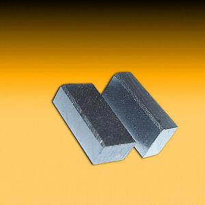 Cepillos-de-carbon-para-motorkohlen-Bosch-PST-650-L-PST-680-e-PST-680-el-PST-700-PE