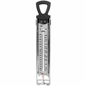 Tala-Jam-Syrup-Suger-confectionery-Candy-Deep-Fry-Thermometer-Stainless-Steel