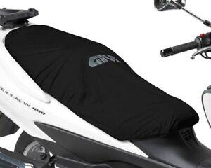 Moto GP Paddock Rain Cover Yamaha Aerox Naked