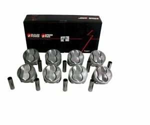 Chrome Switch Cap Kit For Harley Davidson Softail   1996-2010 repl OEM# 71804-0