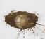 Pigmento-Polvo-De-Mica-Cosmetico-Para-Jabon-Bano-Bombas-velas-de-cera-de-soja-Sombra-de-ojos miniatura 29