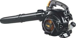 680-CFM-25cc-Gas-Leaf-Blower-Vacuum-2-Cycle-Engine-Strong-Air-Speed-Cleaner-Tool
