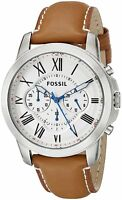 Fossil FS5060 Mens Watch