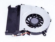 Acer Travelmate 6452 6492 cooler FAN lüfter ventilador ventola ventilateur B2824