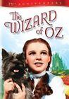 Wizard of Oz 75th Anniversary 0883929332694 DVD Region 1