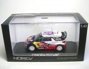 Citroen-DS3-WRC-N-1-S-Loeb-Campeon-Mundial-Rally-Gran-Bretana-2011