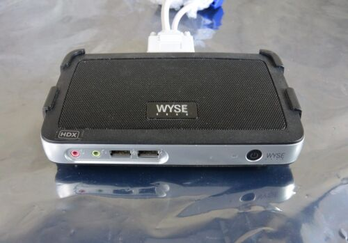 Dell WYSE Thin Clients T10 Tx0 909576-01L 1GR Set