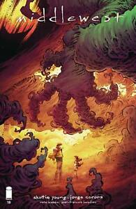 Middlewest-18-Cvr-A-2020-Image-Comics-First-Print-Corona-Cover