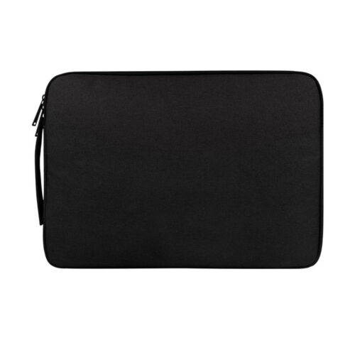 "11.6 12 13.3 14/"" 15.6/"" inch Laptop Sleeve Case Pouch Notebook Computer Carry Bag"