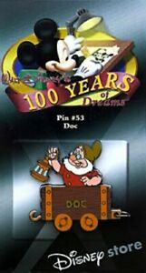 Disney-100-Years-of-Dreams-Pins-Week-8-Pin-53