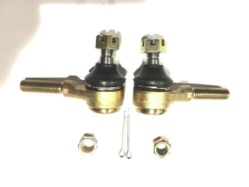 NEW Tie Rod End Kit Arctic Cat 150 2009-2017 Inner and Outer Tire Wheel Steering