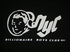 047217cc546 Image is loading bbc-NYC-billionaire-boys-club-hoodie-Crewneck-Sweater-