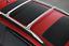 OEM NEW Roof Rack Cross Bar Kit 2pc Silver 13-19 Nissan Pathfinder 999R1-XZ500