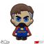 AVENGERS-Schuh-Pins-Crocs-Guardians-Marvel-Hulk-Spiderman-Thor-Groot-jibbitz Indexbild 13