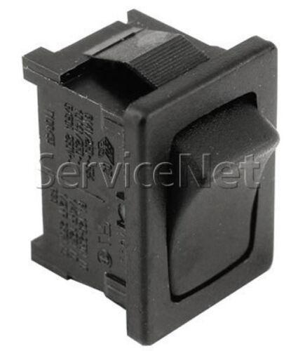 144960-00 DeWALT Black /& Decker  Sander Switch  ** Genuine OEM **