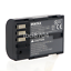 Pentax D-LI90 Batería Para PENTAX K-3 K-7 K-7D K-5 K-5 K5 IIS K01 645D cámara II