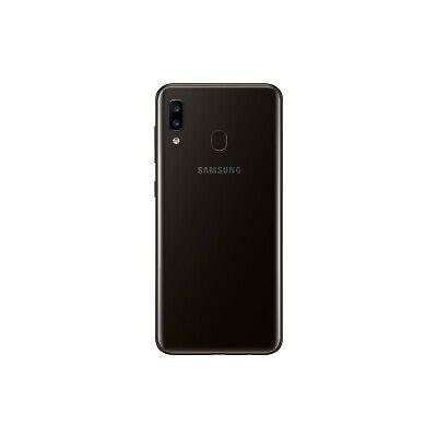 """Samsung Galaxy A20  32GB 3GB RAM SM-A205G/DS Dual Sim (FACTORY UNLOCKED) 6.4"""""""