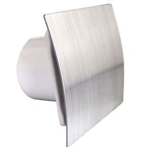 Extractor-Bano-Ventilador-Temporizador-100mm-4-034-con-sensor-de-humedad-higrostato-ES-100H