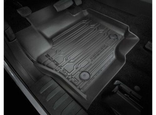 Ford HC3Z-2513086-BA Floor Liner
