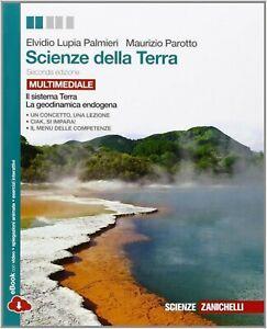 scienze-della-terra-Zanichelli-scuola-Lupia-Palmieri-cod-9788808500755