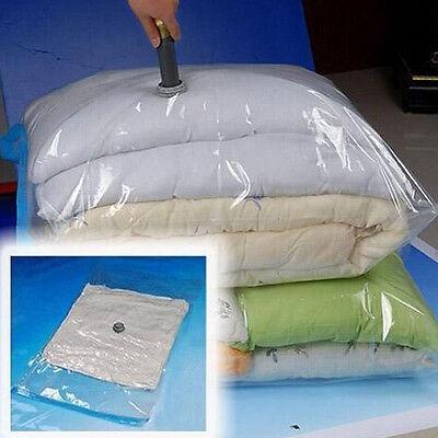 Hot sale 50*35/70*50/80*60/100*70/130*100 Vacuum Storage Compressed Bag