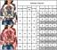 Women-Boho-V-Neck-Gypsy-Floral-Long-Sleeve-Tops-Baggy-Blouse-Holiday-Beach-Shirt thumbnail 7