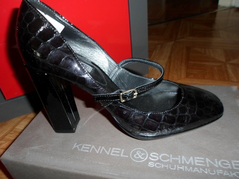 Escarpins VIC MATIE MATIE MATIE size 39 CUIR Neuve Neuf shoes Vicmatie shoes Bottines 7c365d